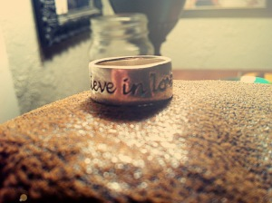 believe_ring